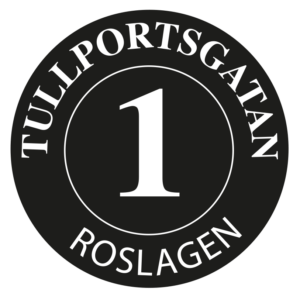 Tullportsgatan 1